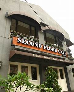 second floor cafe taipei no 7 aly 9 ln 316 sec 3 With second floor taipei