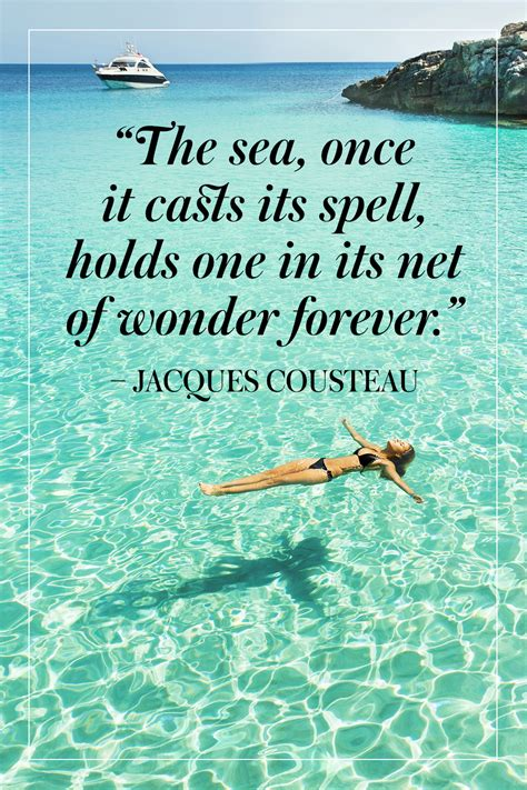 Best Quotes About The Ocean Quotesgram. Single Quotes Vs Double Quotes For Emphasis. Sassy Girl Quotes Movie. Work Quotes About Success. Birthday King Quotes. Birthday Quotes Of God. Love Quotes For Him Quotes Tumblr. Marriage Quotes Status. Sad Quotes Short Lines