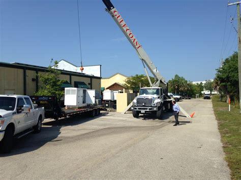 mid florida diesel installs   blue star power systems