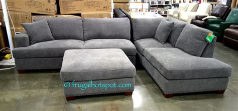 gray sectional sofa costco gray sectional sofa costco costco sectionals emerald