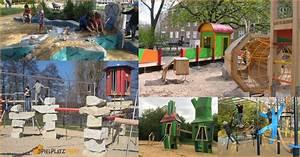 Schöne Spielplätze Berlin : kindertr ume werden in spandau wahr spielplatztreff blog ~ Buech-reservation.com Haus und Dekorationen