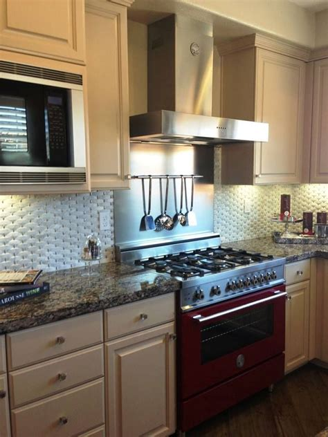 100 Best Images About Amelia At Bay Meadows By Tri Pointe