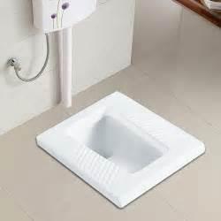 toilette 224 la turque wc et urinoir sanitaire mat 233 riel de