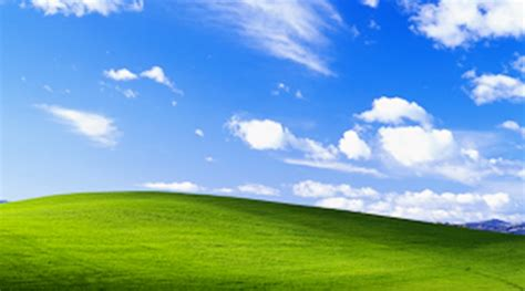 Wallpaper Images by After 21 Years Iconic Windows Wallpaper Gets A Sequel