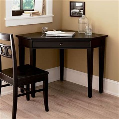 great desks for small spaces great corner desk for a small space a home in the works