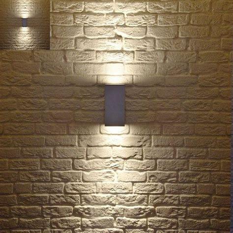 perfect contemporary outdoor lighting fixtures set