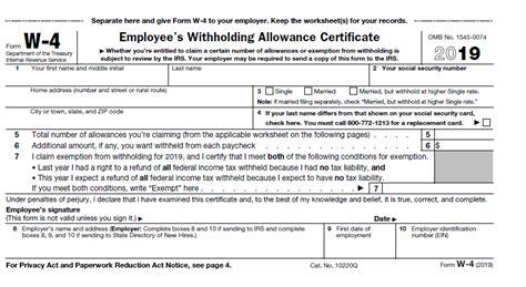 internal revenue service releases  form