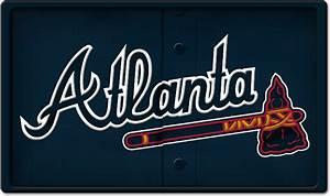 2016 Atlanta Braves Wallpaper - WallpaperSafari