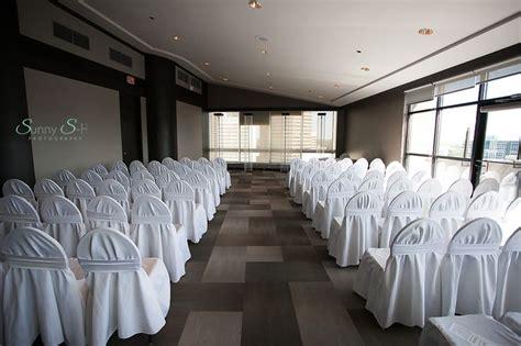 radisson hotel winnipeg wedding ceremony venue weddingreceptionvenue winnipeg wedding