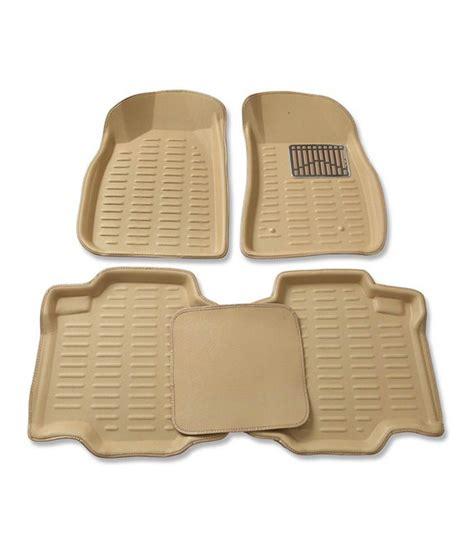 floor mats india eagle assorted 3d floor mat car mats for honda city idetch new baze buy eagle assorted 3d