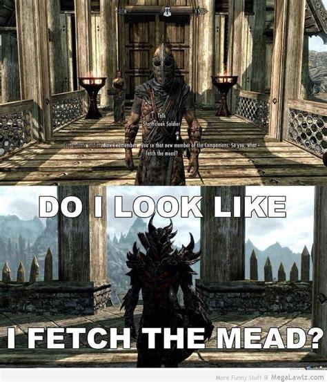 Skyrim Memes - 68 best skyrim memes images on pinterest videogames elder scrolls skyrim and skyrim comic