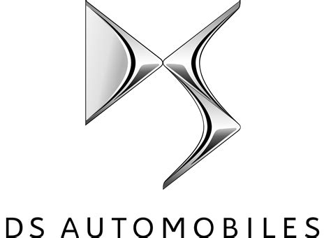 siege auto avant voiture ds automobiles wikipédia