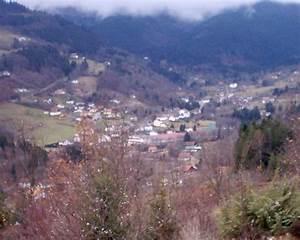 Cornimont Vosges : photo cornimont 88310 vall e de xoulces cornimont 44239 ~ Gottalentnigeria.com Avis de Voitures
