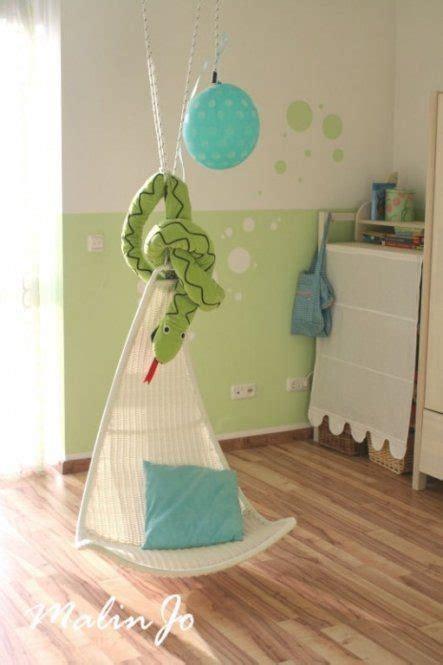 Kinderzimmer Wandgestaltung Grün by Wandfarbe Kinderzimmer Beispiel
