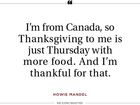 16 thanksgiving quotes to at the table reader 39 s digest