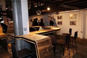 Gazette Café Montpellier : gazette cafe montpellier bar literraire restaurant ~ Farleysfitness.com Idées de Décoration