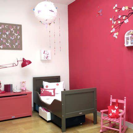 chambre de fille de 8 ans decoration chambre fille 13 ans visuel 8