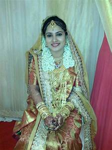 17 best images about kerala muslim wedding style on With kerala muslim wedding dress photos