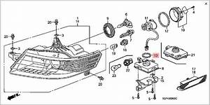 1996 Buick Lesabre Custom Headlight Wiring Diagram