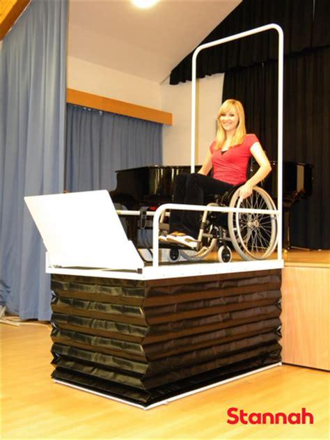 monte escalier stannah forum monte escalier stannah tarif 28 images monte escalier prix meilleures images d inspiration