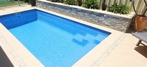 Pool 6m X 3m : allure fibreglass swimming pools 5m x evolution pools ~ Articles-book.com Haus und Dekorationen