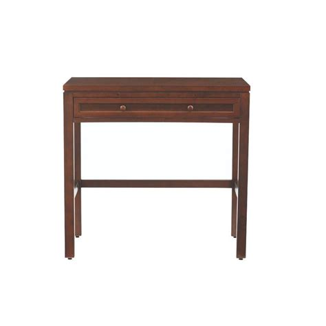 martha stewart craft desk martha stewart living craft space sequoia 31 in h 1