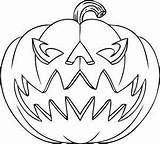 Coloring Halloween Mummy Coffin Printablecolouringpages sketch template
