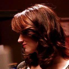 Allison / season 3 - Allison Argent Photo (35549037) - Fanpop