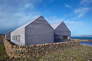 Haus In Schottland Kaufen : traditionelle bauweise vernakul re architektur schottland ~ Lizthompson.info Haus und Dekorationen