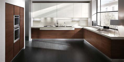 backsplash with white cabinets italian modern design kitchens elektra by ernestomeda