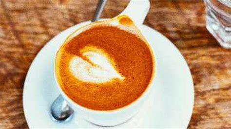 Coffee shop in columbus, ohio. The Best Coffee Shops In Columbus, Ohio