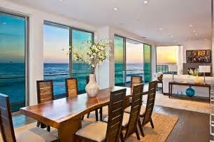 interior of homes pictures how to get a chic look in your home