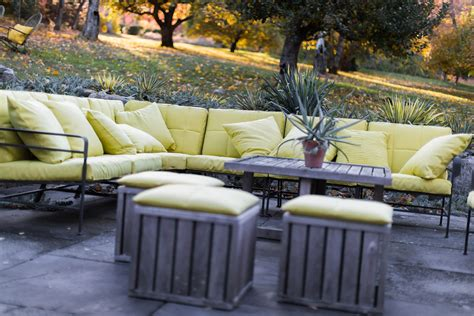 Patio Furniture Upholstery by Fabrics For The Home Indoor Outdoor Fabrics