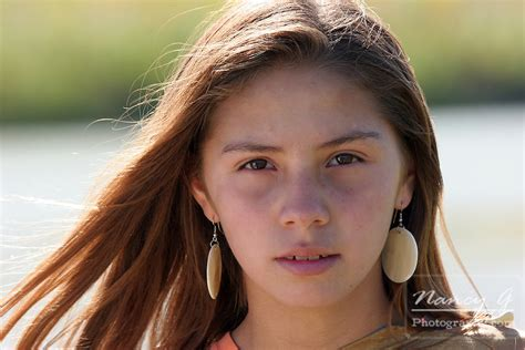Real Young Native American Girl Porn Clips