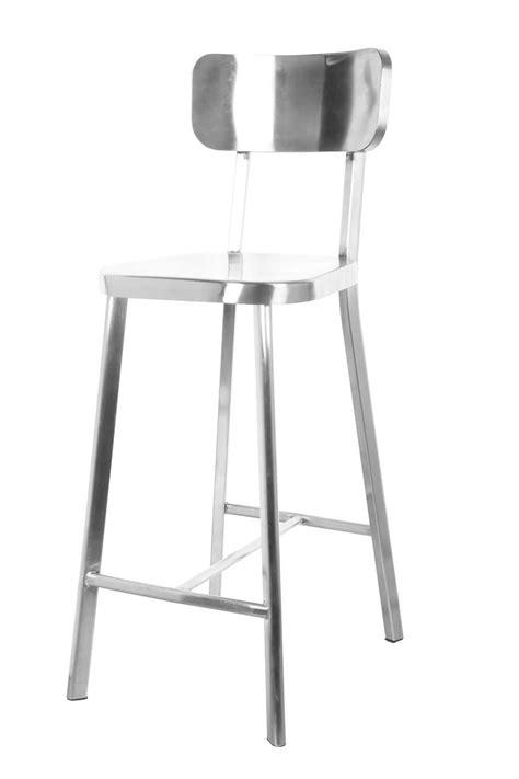 chaise de cuisine haute chaise cuisine moderne