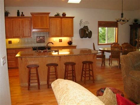 small kitchen living room ideas kitchen dining area small open kitchen living room design
