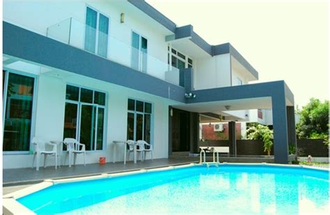 Why Choose Homestay Accommodation In Singapore-singapore