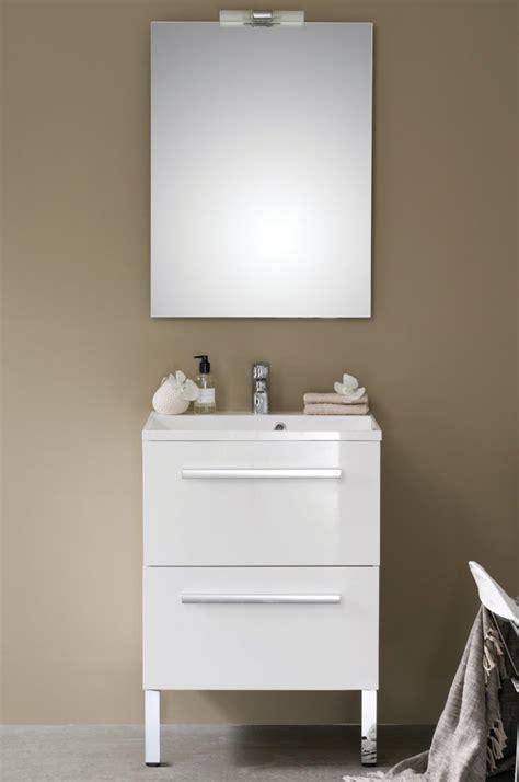 soldes meubles cuisine meuble sous plan alterna woodstock 3700986 60cm 2 tiroirs