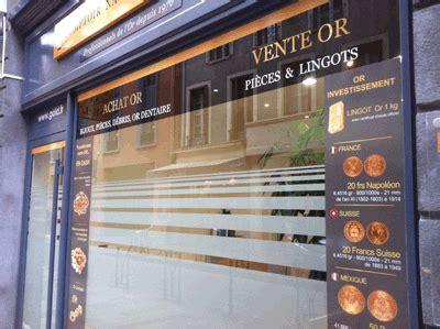Comptoir De L Or Strasbourg by Inauguration De L Agence D Achat D Or De Toulouse Gold Fr