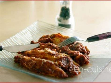 volaille en cuisine les meilleures recettes de thermomix et sauces