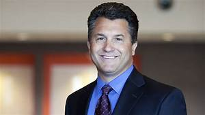 Top broadcast industry executive John Misner to join ASU ...
