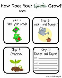 78+ images about Gardening with Kids on Pinterest ...