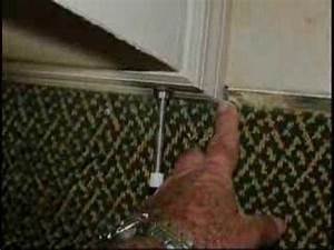 where do bed bugs live and how to get rid of them youtube With can bed bugs survive the dryer