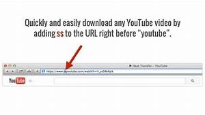 blog archives guidepriority With documents download youtube video