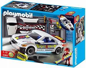 Voiture Playmobil Porsche : coches de playmobil forocoches ~ Melissatoandfro.com Idées de Décoration
