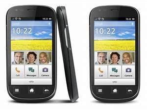 Sammenlign priser p mobilabonnement & telefoner