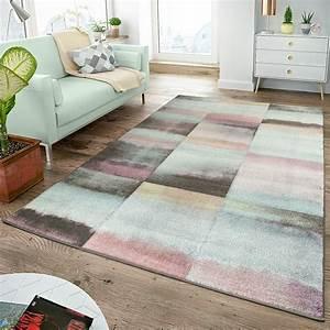 Flur Teppich Ikea : teppich wohnzimmer gamelog wohndesign ~ Michelbontemps.com Haus und Dekorationen