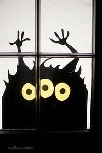 Halloween Snacks Selber Machen : les tissus colbert halloween deko selber machen boota pinterest halloween halloween deko ~ Eleganceandgraceweddings.com Haus und Dekorationen
