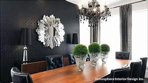 Décoration, design et home staging : trouver la bonne