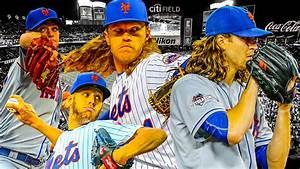 The Latest New York Mets News | SportSpyder